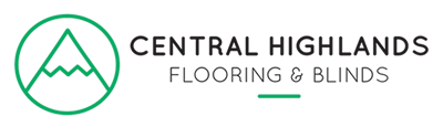 Central Highlands Flooring & Blinds