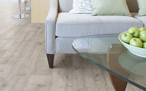 Kenbrock Vinyl Flooring image