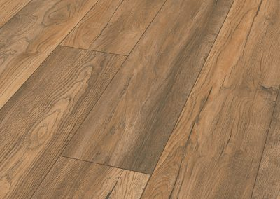 Villeroy & Boch Laminate Country 12mm Castle Oak