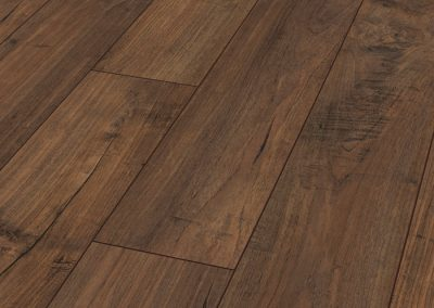Villeroy & Boch Laminate Country 12mm Meadow Teak