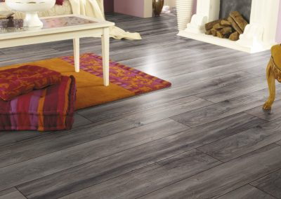 Villeroy & Boch Laminate flooring StoneOak 12mm