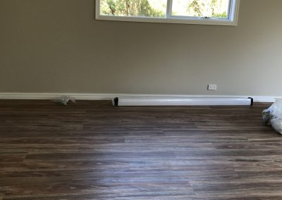 Kenbrock Flooring